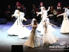 Gregorian_Dancers_Batroun_Festival072
