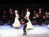 Gregorian_Dancers_Batroun_Festival074