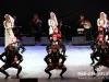 Gregorian_Dancers_Batroun_Festival082