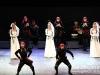 Gregorian_Dancers_Batroun_Festival084
