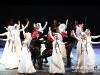 Gregorian_Dancers_Batroun_Festival092