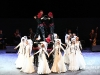 Gregorian_Dancers_Batroun_Festival098