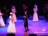 Gregorian_Dancers_Batroun_Festival101