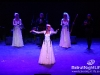 Gregorian_Dancers_Batroun_Festival104