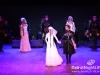 Gregorian_Dancers_Batroun_Festival110