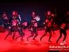 Gregorian_Dancers_Batroun_Festival112