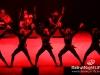 Gregorian_Dancers_Batroun_Festival120