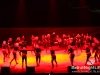 Gregorian_Dancers_Batroun_Festival146