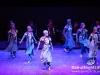Gregorian_Dancers_Batroun_Festival161