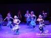 Gregorian_Dancers_Batroun_Festival163