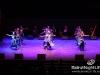 Gregorian_Dancers_Batroun_Festival165