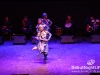 Gregorian_Dancers_Batroun_Festival170
