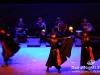 Gregorian_Dancers_Batroun_Festival185