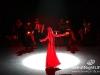Gregorian_Dancers_Batroun_Festival188