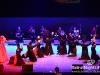 Gregorian_Dancers_Batroun_Festival190