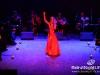 Gregorian_Dancers_Batroun_Festival200