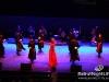 Gregorian_Dancers_Batroun_Festival207