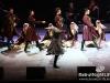 Gregorian_Dancers_Batroun_Festival223