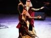 Gregorian_Dancers_Batroun_Festival237
