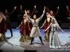 Gregorian_Dancers_Batroun_Festival268