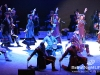 Gregorian_Dancers_Batroun_Festival304