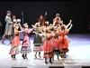 Gregorian_Dancers_Batroun_Festival308