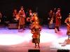 Gregorian_Dancers_Batroun_Festival316
