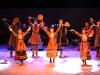 Gregorian_Dancers_Batroun_Festival320