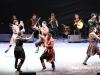 Gregorian_Dancers_Batroun_Festival328