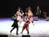 Gregorian_Dancers_Batroun_Festival330
