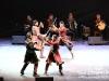 Gregorian_Dancers_Batroun_Festival331