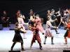 Gregorian_Dancers_Batroun_Festival333