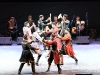 Gregorian_Dancers_Batroun_Festival335