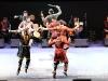 Gregorian_Dancers_Batroun_Festival336