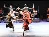 Gregorian_Dancers_Batroun_Festival340