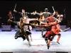Gregorian_Dancers_Batroun_Festival343