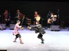 Gregorian_Dancers_Batroun_Festival346