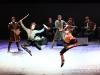 Gregorian_Dancers_Batroun_Festival348