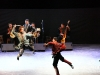 Gregorian_Dancers_Batroun_Festival354