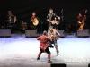 Gregorian_Dancers_Batroun_Festival360