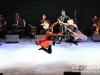Gregorian_Dancers_Batroun_Festival363
