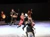 Gregorian_Dancers_Batroun_Festival368
