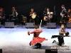 Gregorian_Dancers_Batroun_Festival379