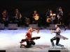 Gregorian_Dancers_Batroun_Festival380