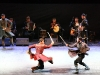 Gregorian_Dancers_Batroun_Festival381
