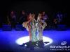 Gregorian_Dancers_Batroun_Festival400