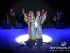 Gregorian_Dancers_Batroun_Festival402