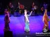 Gregorian_Dancers_Batroun_Festival408
