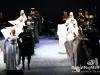 Gregorian_Dancers_Batroun_Festival430