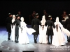 Gregorian_Dancers_Batroun_Festival441